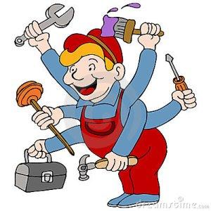 handyman-20443766[1]