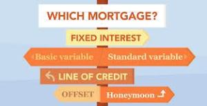 which-mortgage[1]